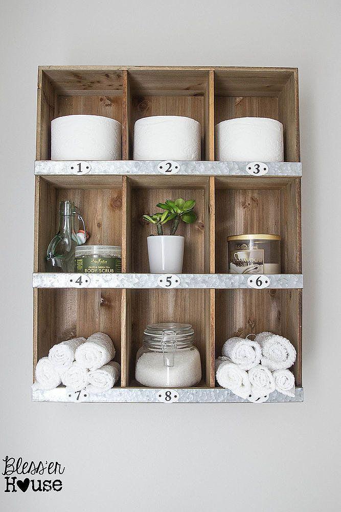 1000 Ideas About Cubby Shelves On Pinterest Cubbies