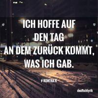 1000+ Ideen zu Rap Zitate Deutsch auf Pinterest ...
