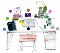 1000+ images about Feng Shui on Pinterest | Feng shui ...