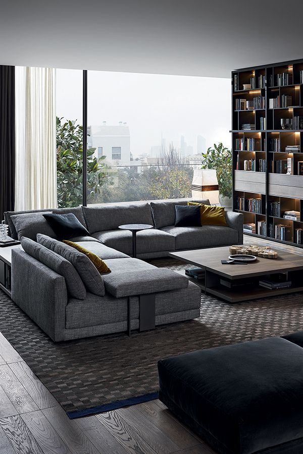 20 best ideas bristol sofas