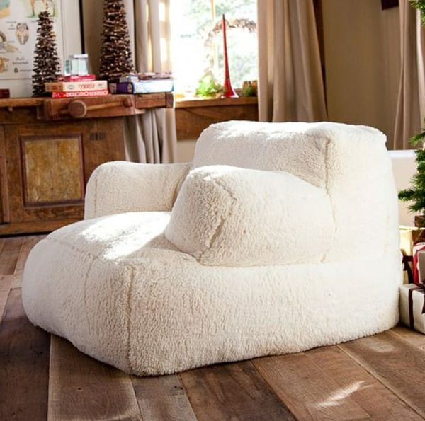 Fauteuil De Lecture Confortable 25+ Best Ideas About Pouf Géant On Pinterest | Diy Coussin