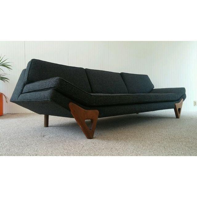 17 Best ideas about Modern Sofa Designs on Pinterest