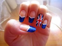 17 Best ideas about Nail Designs Tumblr on Pinterest ...