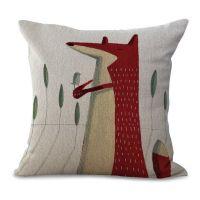 25+ best ideas about Bay window cushions on Pinterest ...