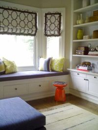 1000+ ideas about Sliding Door Shades on Pinterest   Patio ...