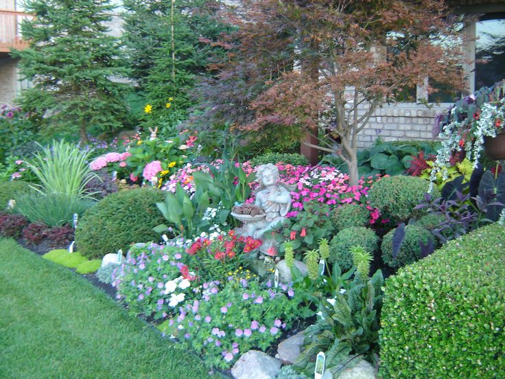 78 Best Images About Landscaping On Pinterest | Plymouth