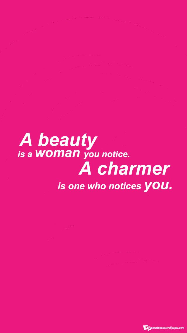 Quotes Iphone Wallpaper Pinterest Beauty Quotes Smartphone Wallpapers Pinterest Beauty