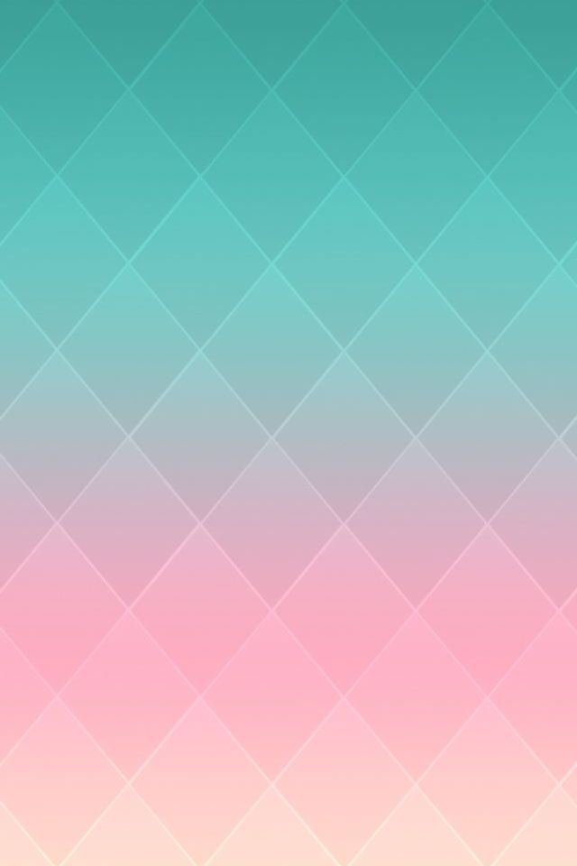 Background Pastel Tosca Pastel Diamond Background Iphone Wallpaper | Iphone