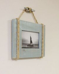 1000+ ideas about Nautical Bathroom Accessories on ...