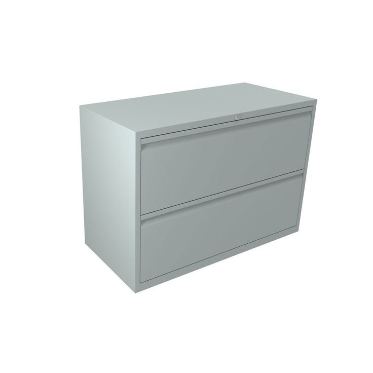 Desk Drawer Unit 17 Best Images About Bisley Office Storage & Filing On