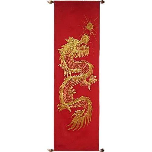 New Years Eve Wallpaper Iphone 6 Chinese Dragon Banner Kuvisideoita Pinterest Sun