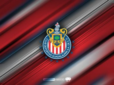 27 best images about Chivas d guadalajara on Pinterest | Shelves, Soccer players and Soccer teams