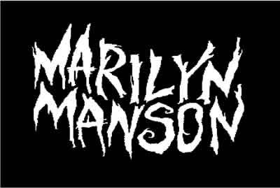 Marilyn Manson Quotes Wallpaper Pin By Selena On Marilyn Manson Pinterest Posts The O
