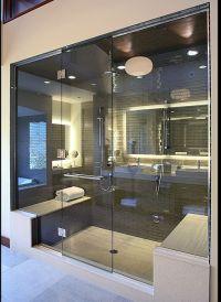 Best 20+ Double Shower ideas on Pinterest | Double shower ...