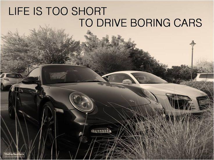 drive boring cars drive boring life quotes maker quotes car quotes car quote