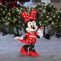 289 best images about Xmas on Pinterest | Home accents ...