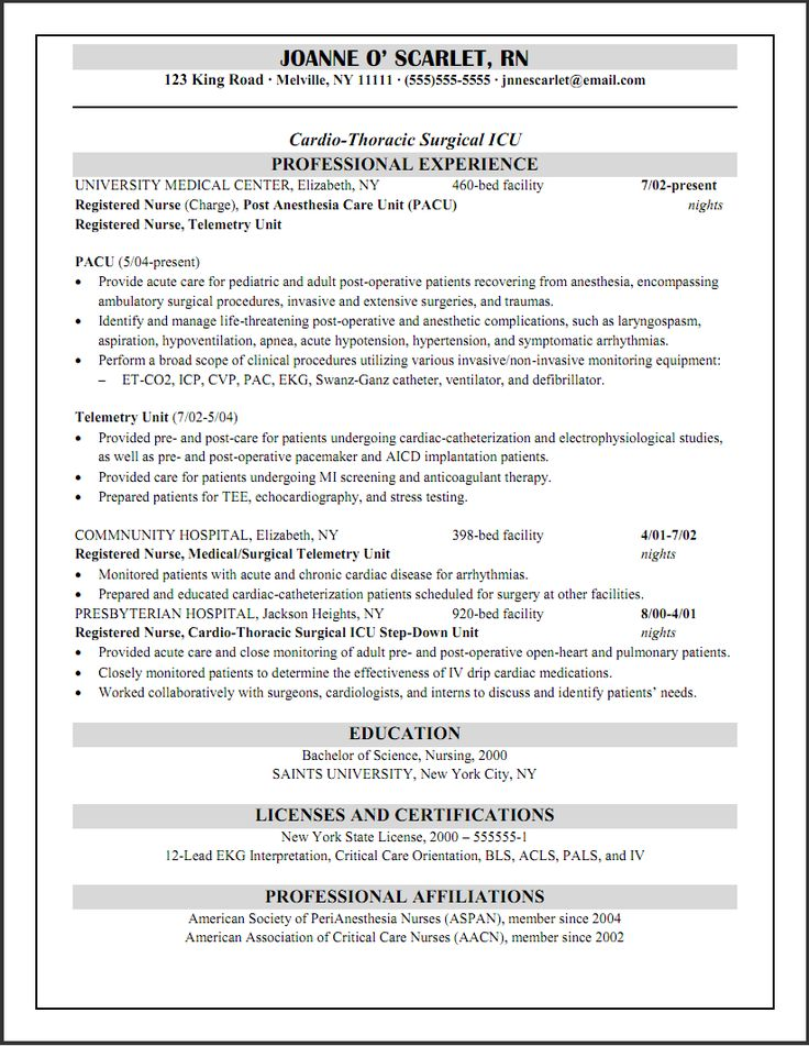 workers comp cover letter pay to do english thesis jane addams - telemetry rn resume