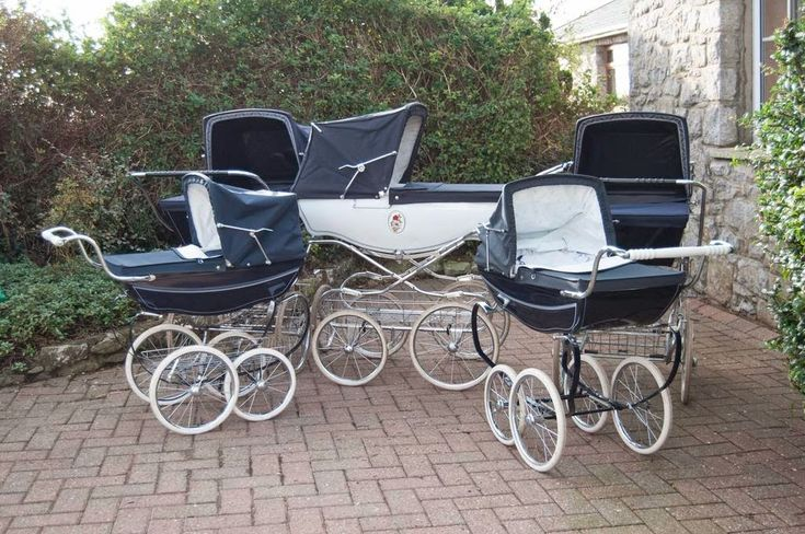 Kinderwagen Buggy Baby One 17 Best Images About Silver Cross On Pinterest Twin