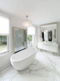 25+ best ideas about Modern bathroom design on Pinterest ...
