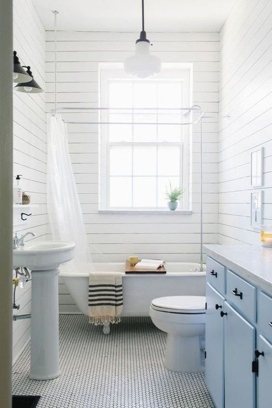 What is shiplap anyway dr who tile and bath