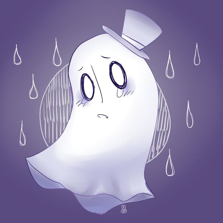 Cute Sweet Wallpapers For Phone 86 Best Images About Napstablook On Pinterest Spirit