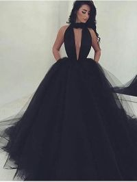 841 best images about Elegant Prom Dresses on Pinterest ...