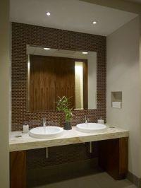 Best 25+ Restroom Design ideas on Pinterest | Wc design ...