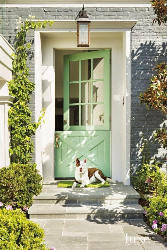 149 best images about fabulous doors for beach house on