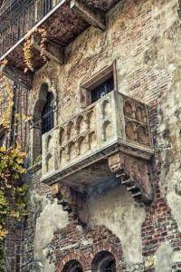 17 Best ideas about Juliet Balcony on Pinterest