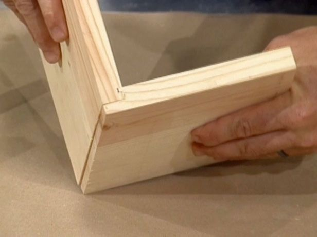 78 Best Images About Woodworking - Joints On Pinterest | Router