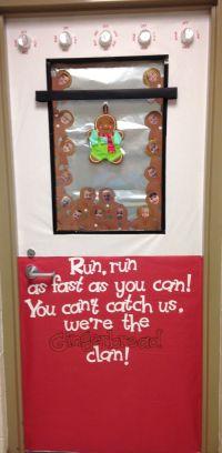25+ best ideas about Christmas classroom door on Pinterest ...