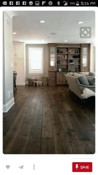 25+ best ideas about Dark Wood Furniture on Pinterest ...