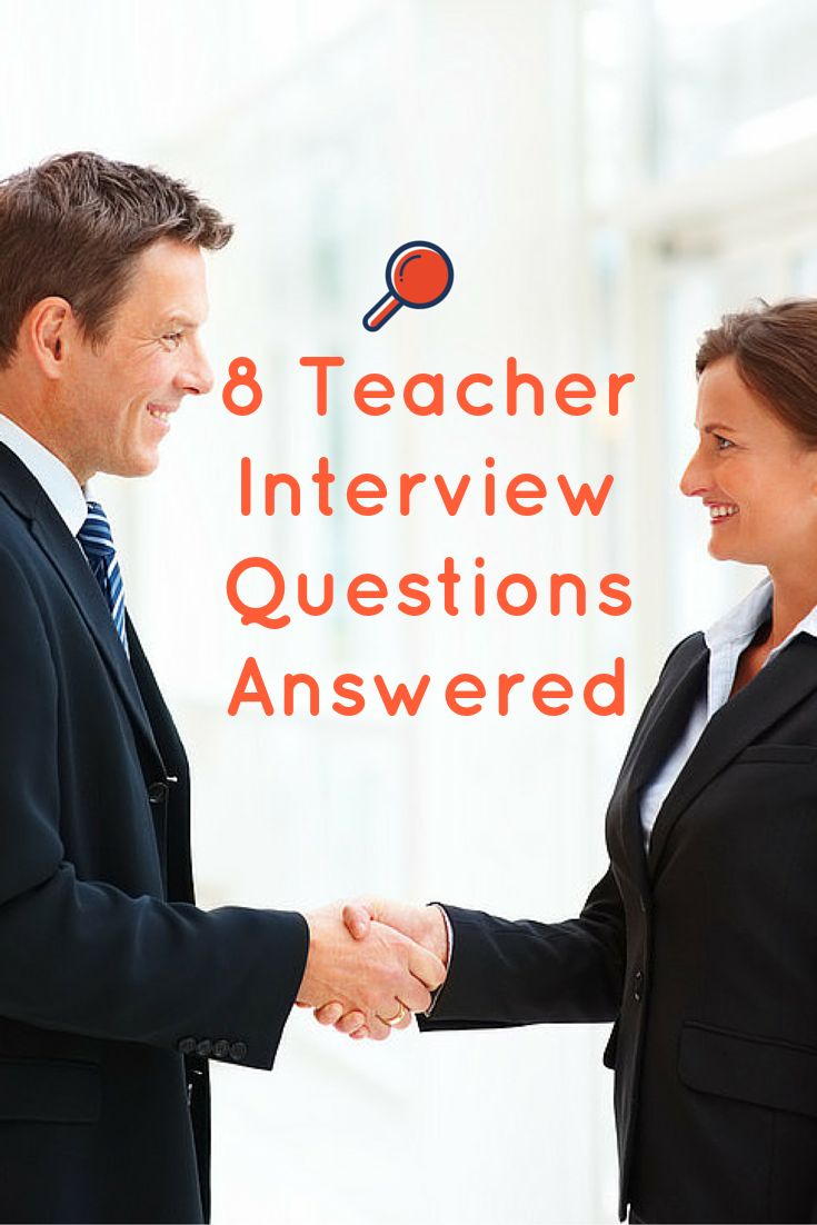 interview questions for preschool teachers answers interview questions for preschool teachers answers interview questions and answers job interview tips teacher interview