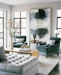 25+ best ideas about Modern living rooms on Pinterest ...