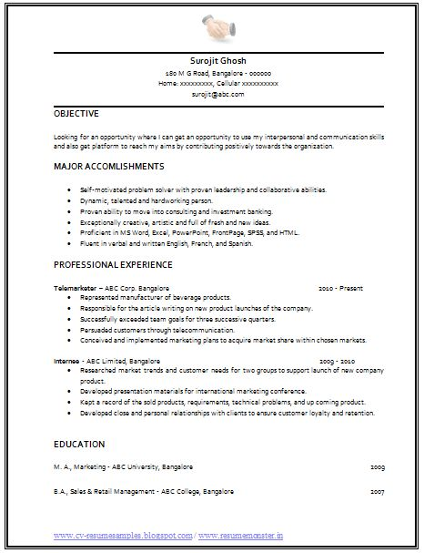 best analysis essay proofreading sites for school sat essay help - ma resume examples