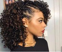 Best 25+ Black hairstyles ideas on Pinterest