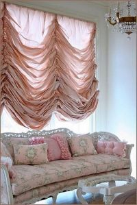 17 Best ideas about Shabby Chic Couch on Pinterest ...