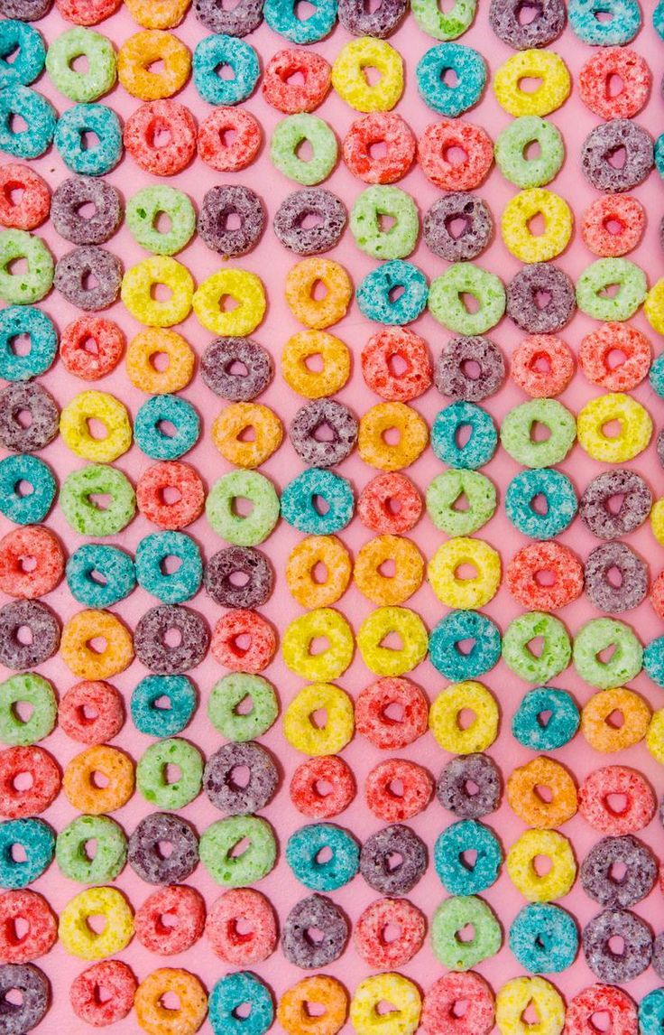 How To Make Your Own Live Wallpaper Iphone X Fruit Loops Pop Of Color Pinterest A Fruit Froot