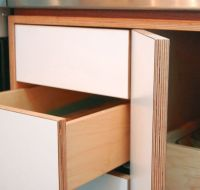 ApplePly (by Johnathan Plummer) a great plywood with ...