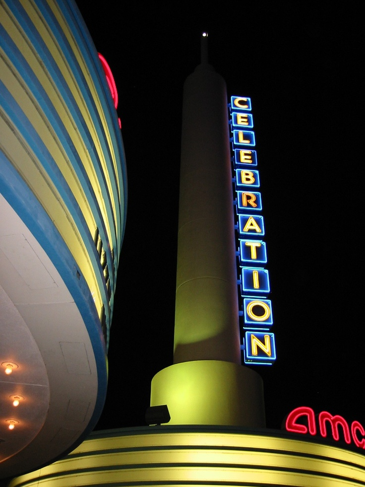 Cupelo 76 Best Images About Celebration, Florida: The Town That
