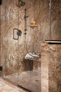 17 Best images about Showers and Bathtubs on Pinterest ...