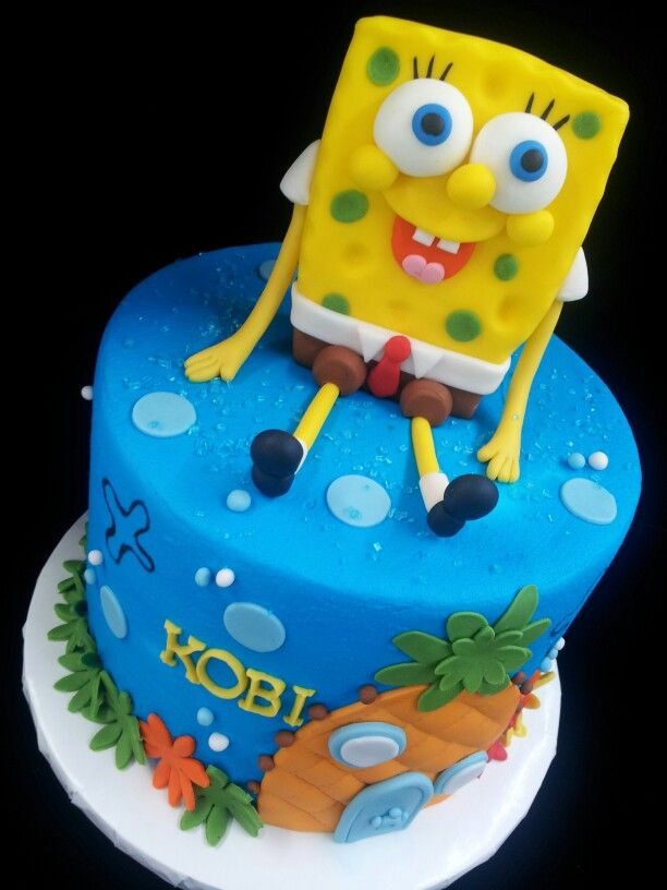 1000 Images About Food Cake Decorations On Pinterest