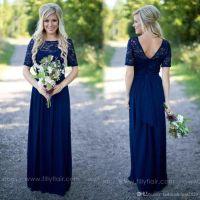 1000+ ideas about Royal Blue Bridesmaids on Pinterest ...
