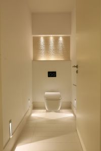 25+ best ideas about Downstairs toilet on Pinterest ...