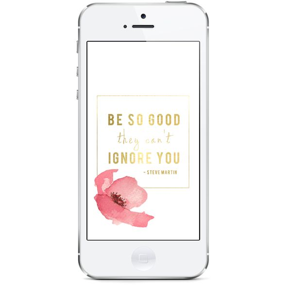 Eleanor Roosevelt Quote Wallpaper Consent 32 Best Images About Iphone On Pinterest Ice Ice Baby