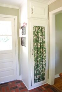 Best 20+ Door Alternatives ideas on Pinterest