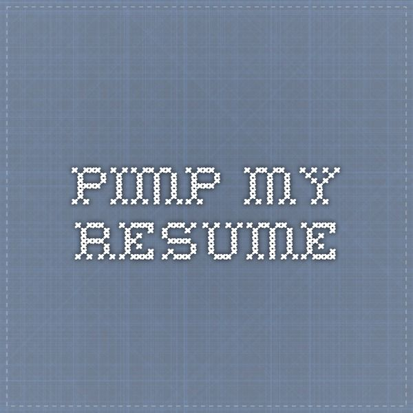 post my resume how to upload a resume to linkedin how to post 80 pimp