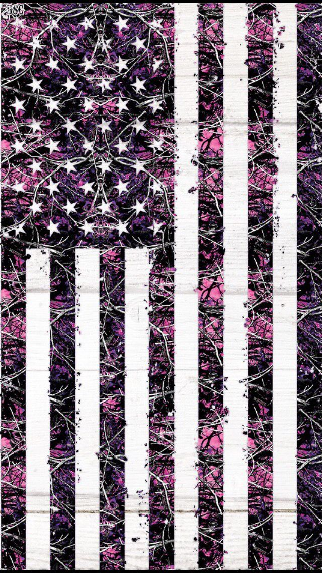 Muddy Girl Cell Phone Wallpaper Best 25 Pink Camo Wallpaper Ideas On Pinterest Camo