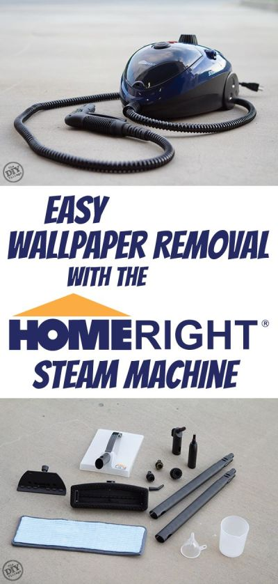 25+ best ideas about Easy wallpaper on Pinterest | Renovation budget, Home Renovation and Diy ...