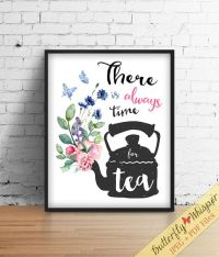 25+ best ideas about Printable kitchen prints on Pinterest ...